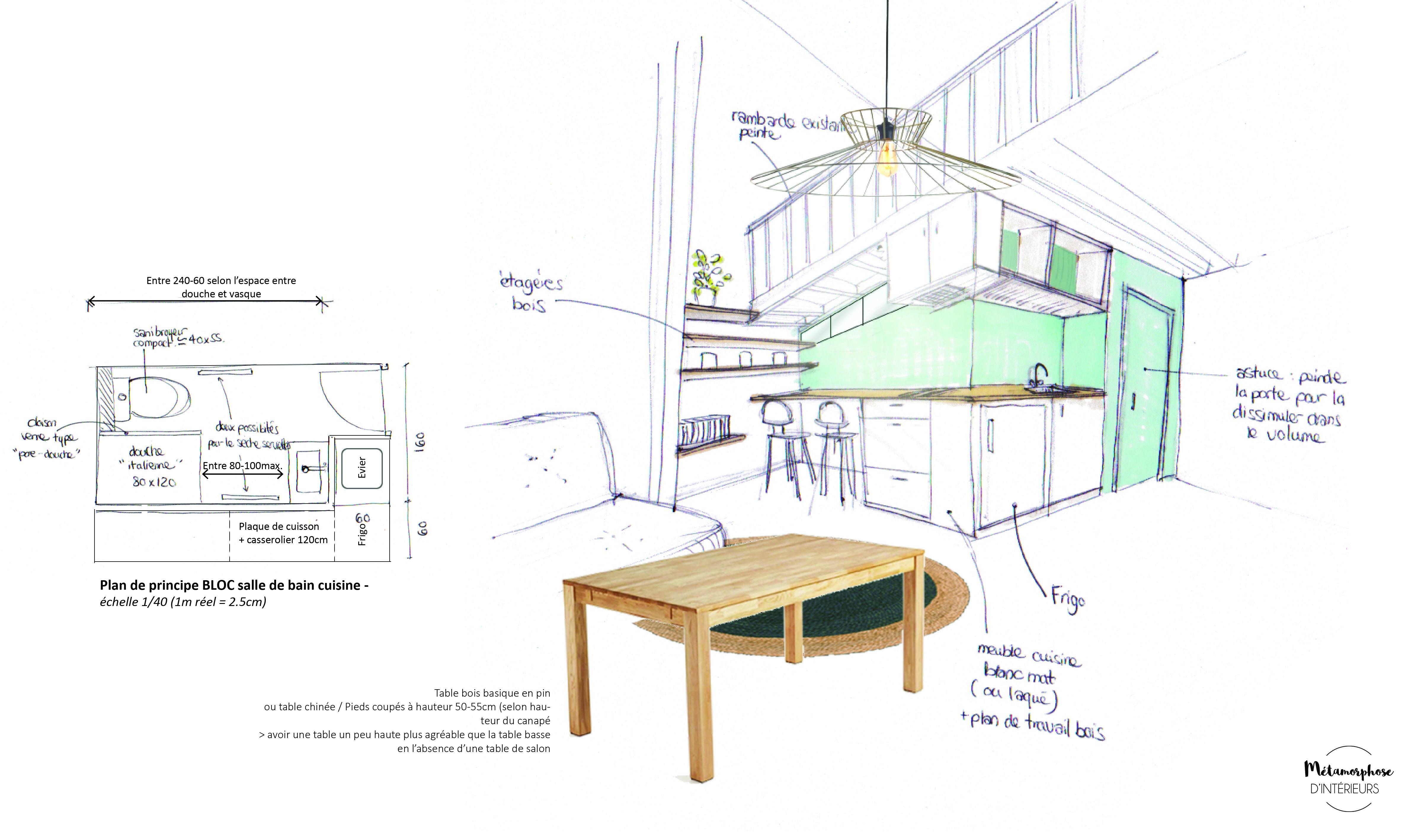 studio-sous-les-toits-CONSEIL2