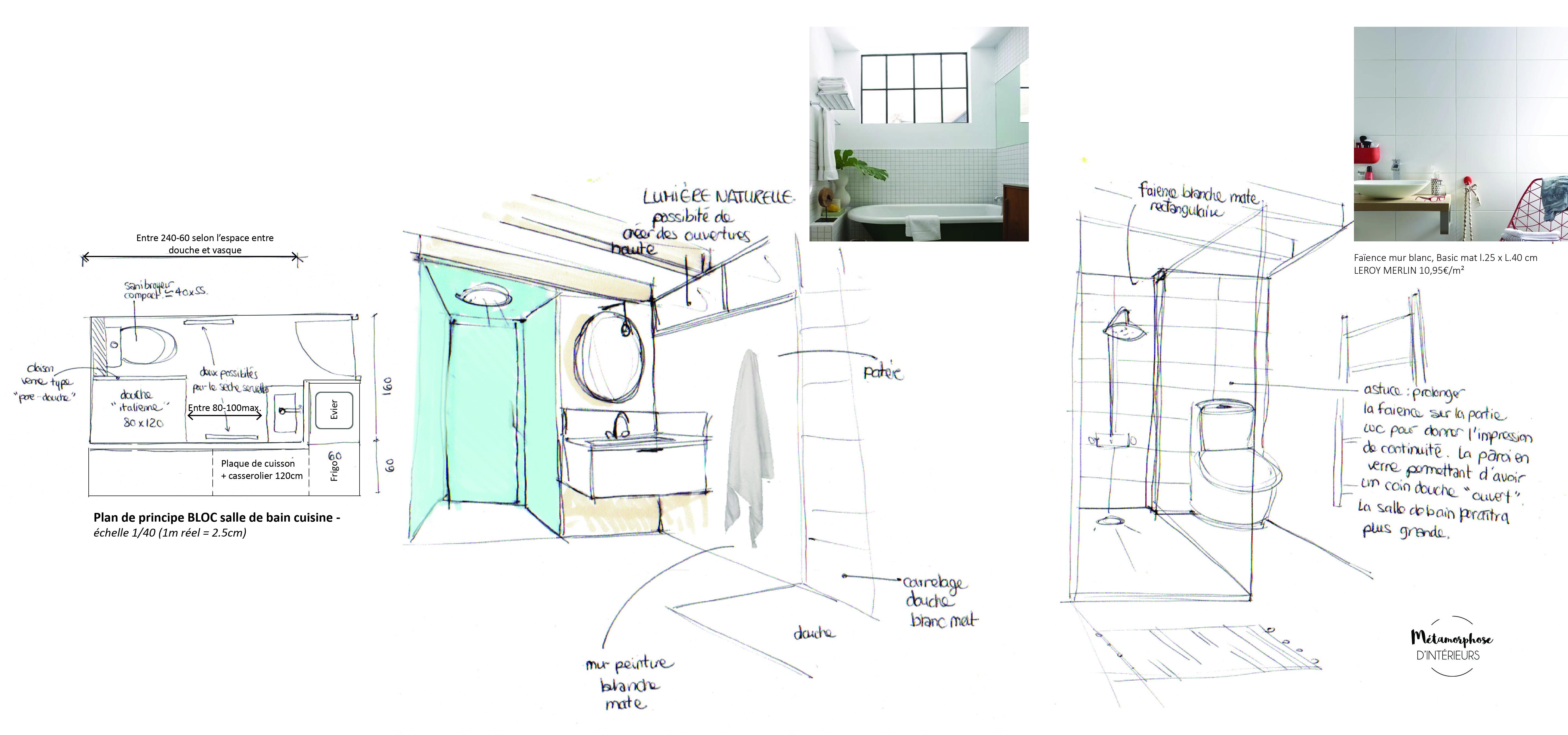 studio-sous-les-toits-CONSEIL3