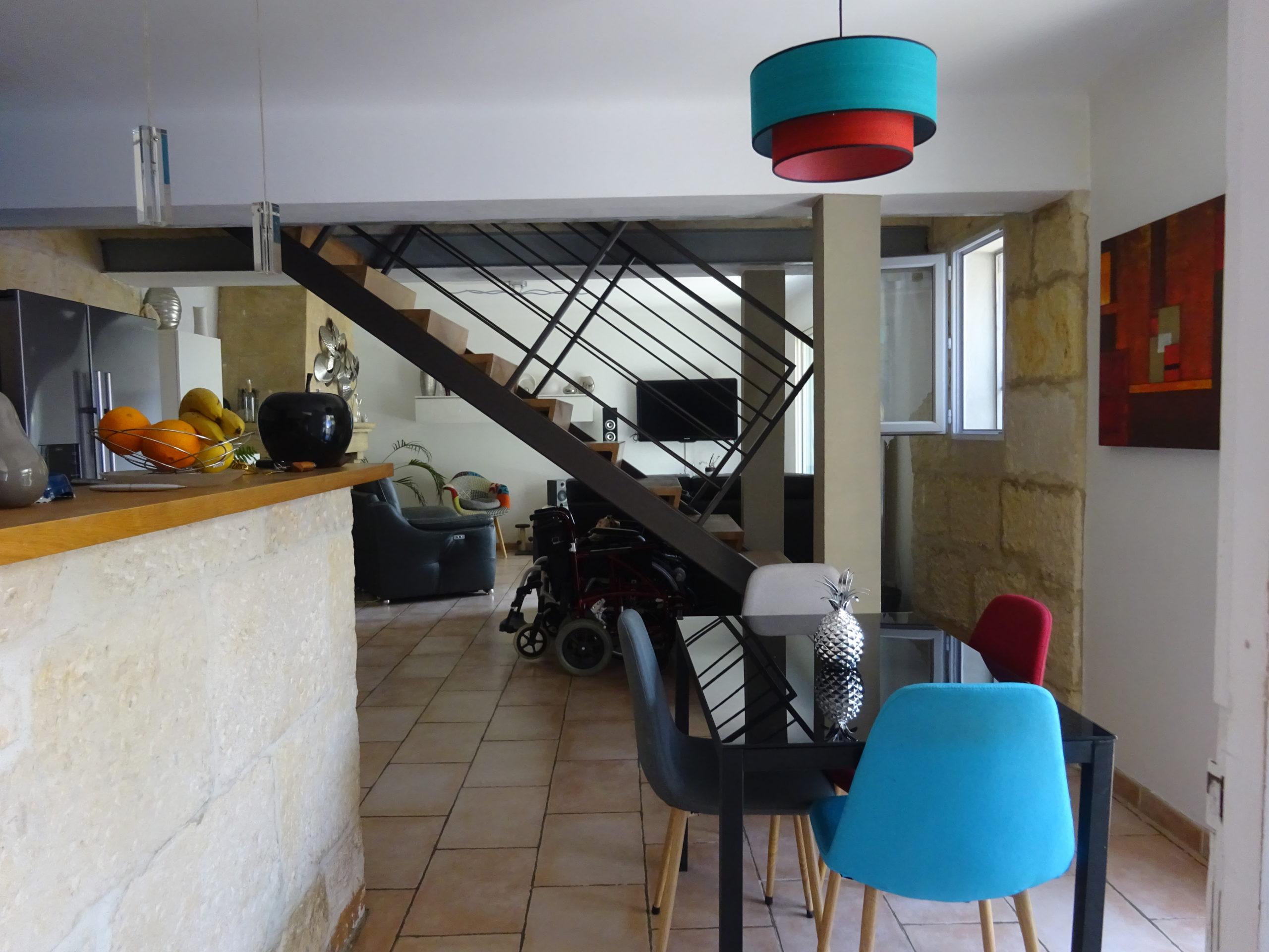 AVANT Bellegarde - RDC (4)