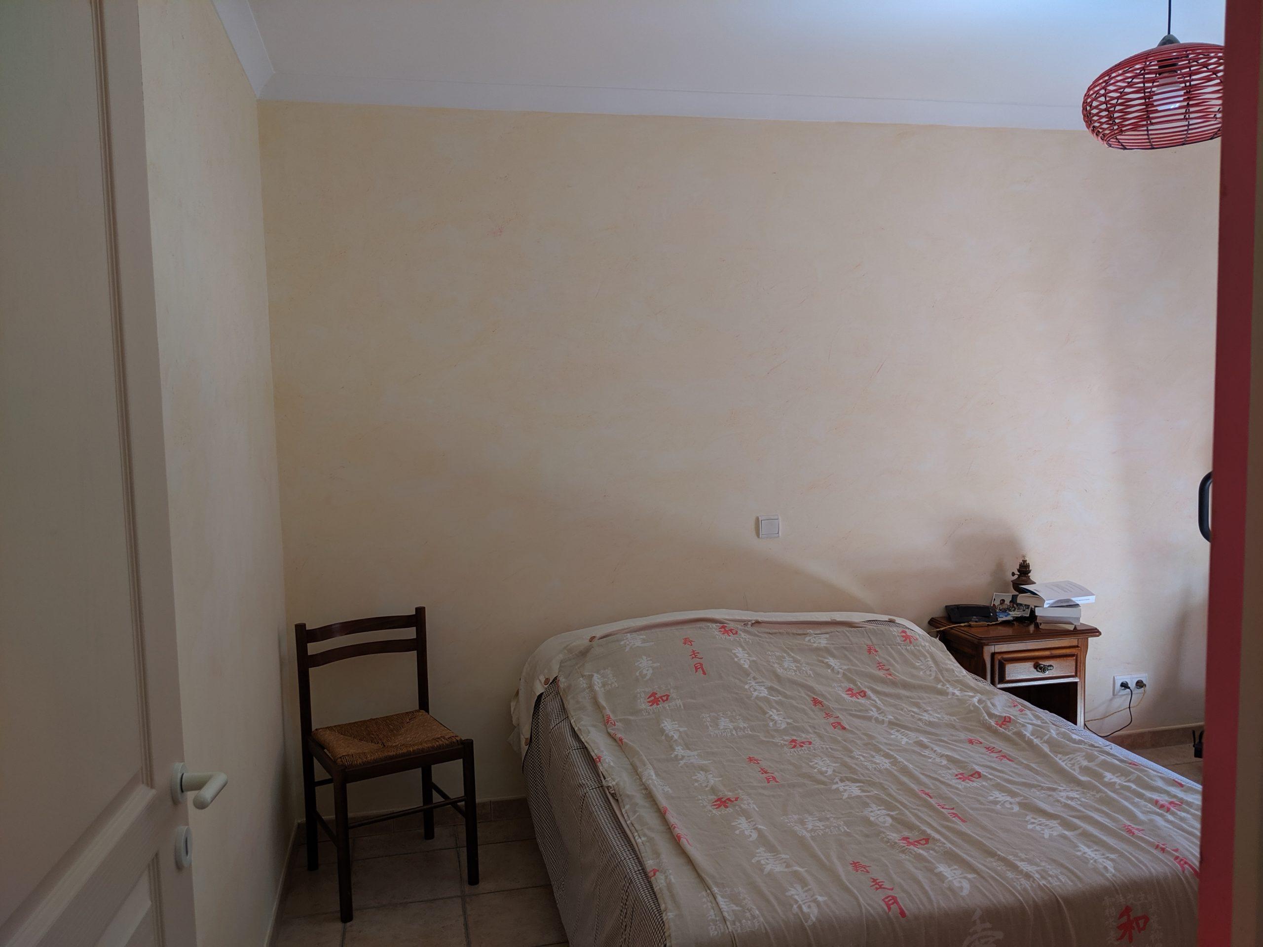 JC - chambre avant (6)