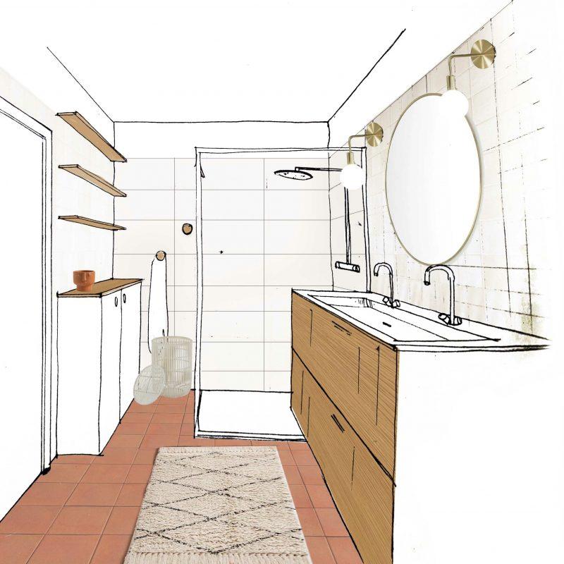 DEPINHO - salle de bain copie