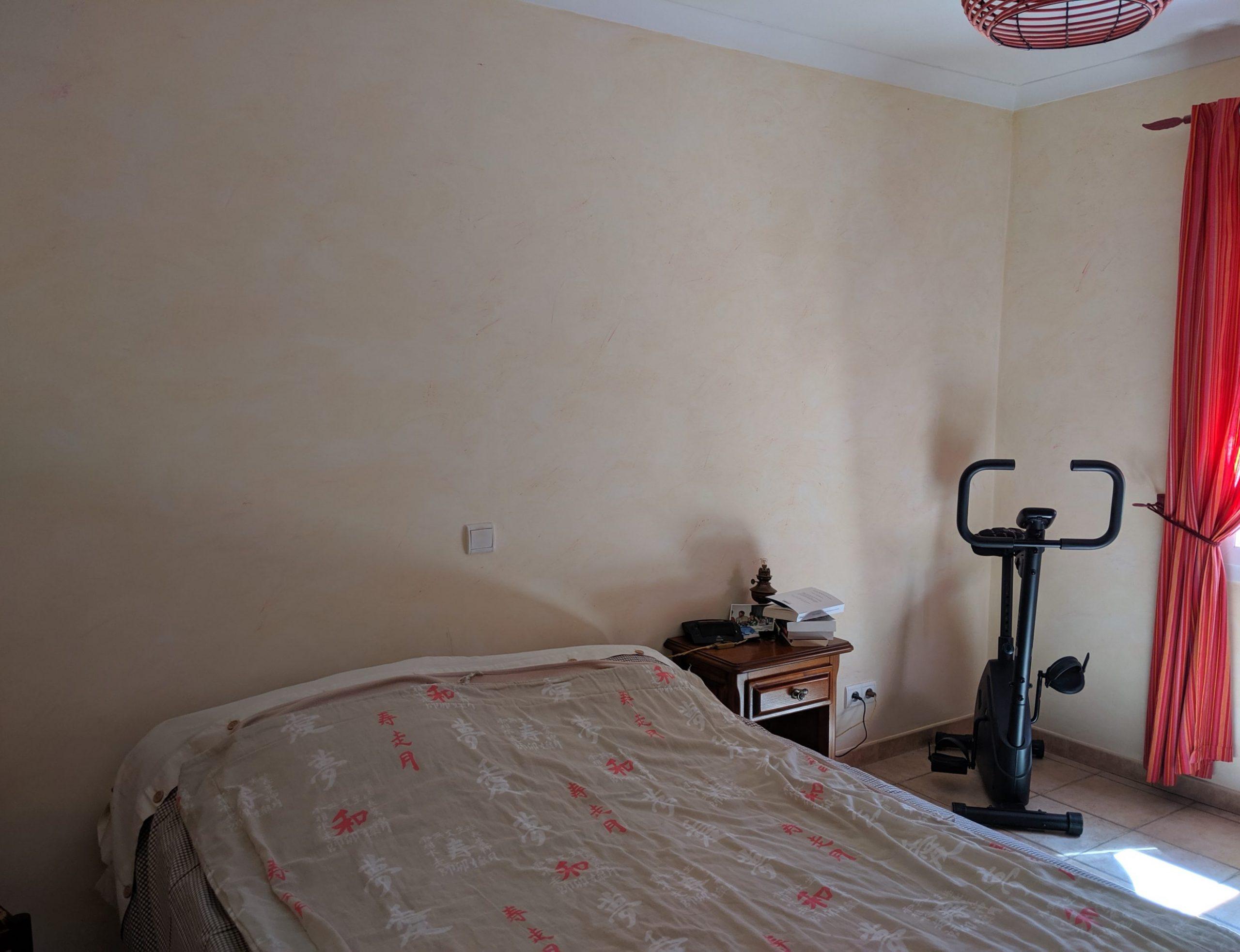 JC - chambre avant (1)