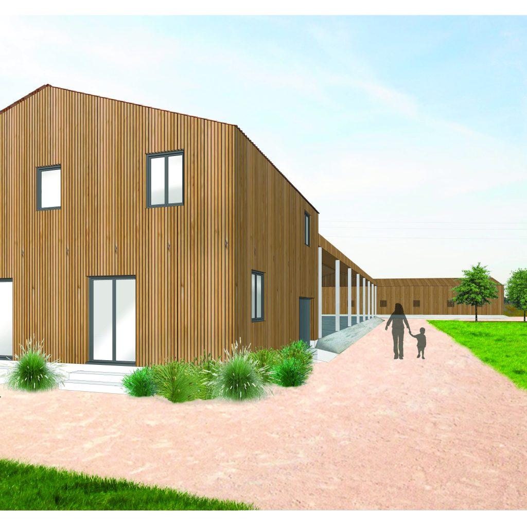 maison-bois2