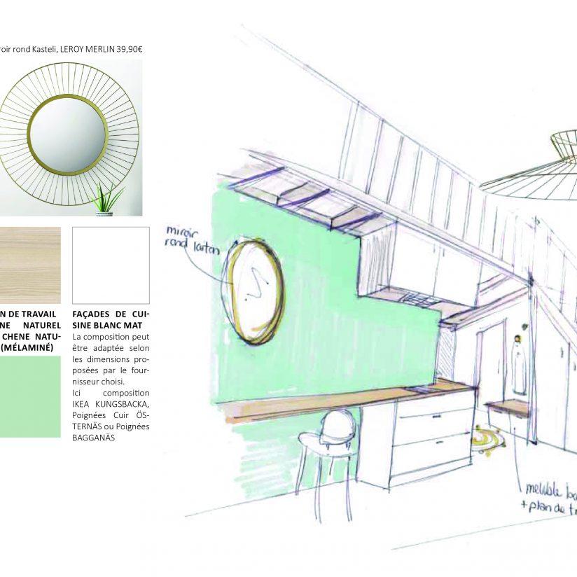 studio-sous-les-toits-CONSEIL