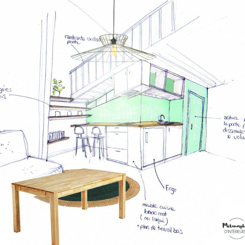 studio-sous-les-toits-CONSEIL2-1